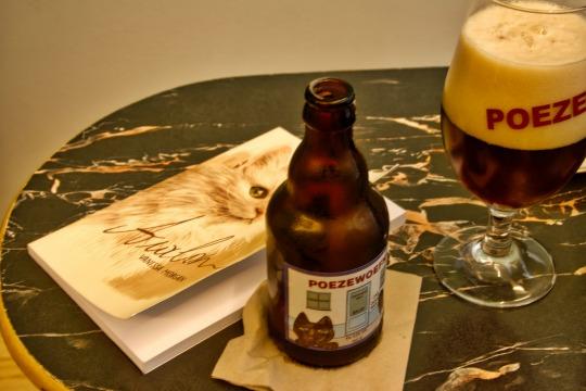 poezewoefke bier
