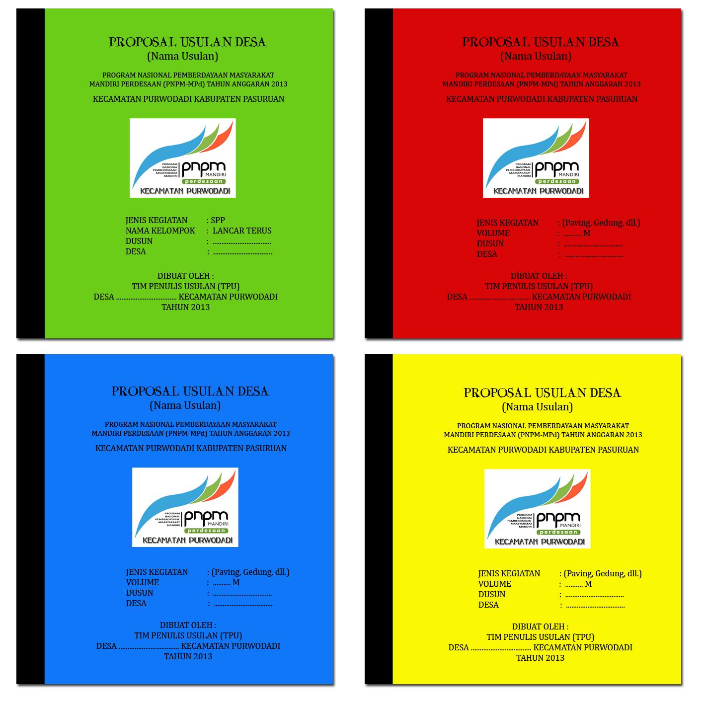 Contoh Proposal Pnpm Mandiri Skripsi Ilmu Administrasi Negara Contoh Proposal Tesis Pnpm Mandiri Perdesaan