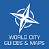 World City Guides & Offline Maps - Create a Travel Itinerary & Plan a Trip Cracked IPA Free Download
