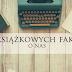 25 książkowych faktów o nas