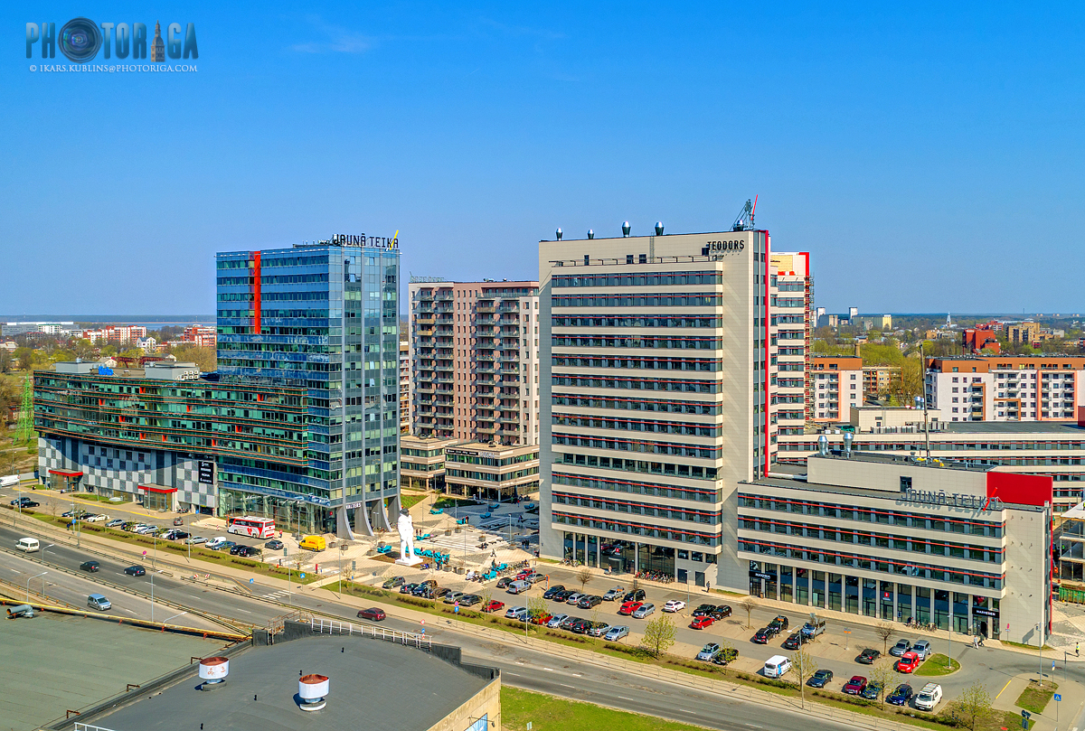 DJI_0768_69_70_71_72_fused1-4-Recovered1