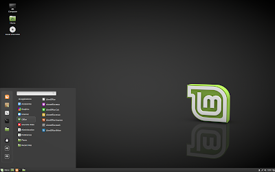 Linux Mint 18.2 Sonya Released, will be supported until 2021