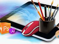 8 Macam Jenis Aplikasi Terbaik Yang Sering Digunakan Untuk Desain Grafis