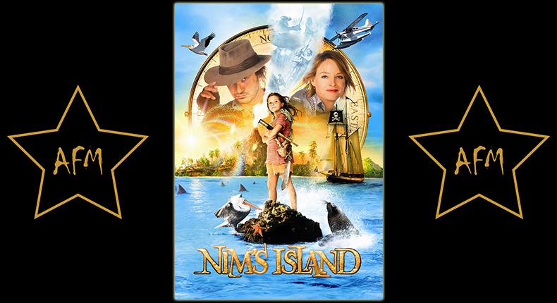 nims-island