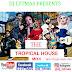 DJ LYTMAS - TROPICAL HOUSE MIX VOL 1(Justin Bieber,Rihanna,selena Gomez,Bruno Mars & more