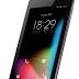 Harga Asus Google Nexus 7 Wifi (3G) - Review Spesifikasi