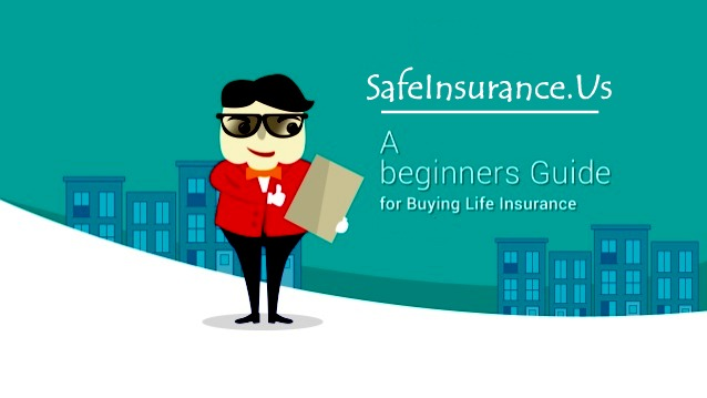 A Beginner's Guide to Life Insurance 2018