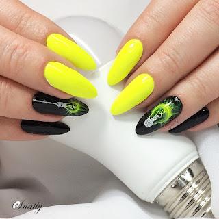 https://snaily-nails.blogspot.com/2018/05/zaroweczki.html