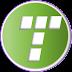 Typing Master v10 and v7.10 Pro Crack + Serial Keys