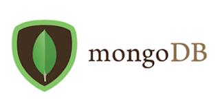 MongoDB ebook