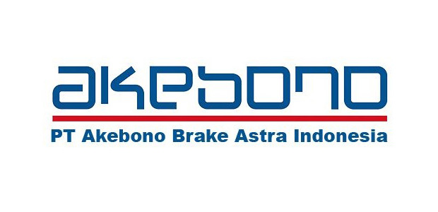 PT Akebono Brake Astra Indonesia
