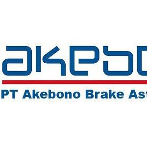 Lowongan Kerja Terbaru PT Akebono Brake Astra Indonesia