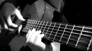 Biaya Kursus Musik Mahal? Ini 5 Tips Belajar Musik Secara Otodidak