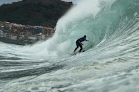 euskal surf zirkuitua 5