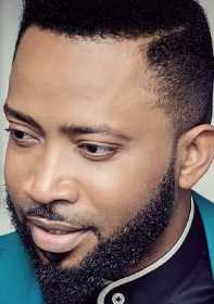top-10-most-handsome-nollywood-actors-nigeria