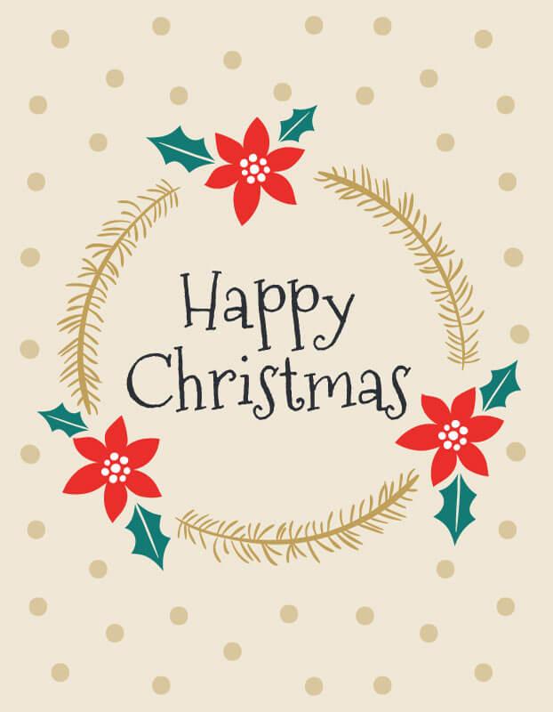 free printable christian christmas cards download