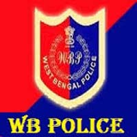 West Bengal Police jobs,latest govt jobs,govt jobs,latest jobs,jobs,west bengal govt jobs,Assistant Engineer jobs,Sub Assistant Engineer jobs