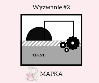 bloomcraft.pl/2016/11/07/wyzwanie-2-mapka/