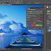كتاب PDF لتعلم الفوتوشوب - PhotoShop CS6