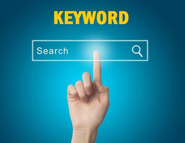 Riset Kata Kunci Dan Peran Riset Kata Kunci Dalam Praktik SEO