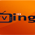 TVingo Apk App Free Live TV On All Android Devices