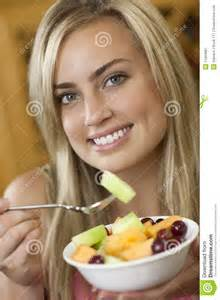 healthy eating tips for weight loss for women