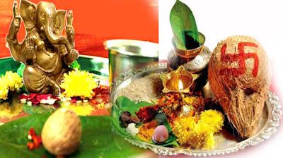 Know-when-and-how-to-celebrate-Ganesh-Chauth-Ganesh-Chaturthi-in-2019-जानिए 2019 में कब और कैसे मनाएं गणेश चौथ (गणेश चतुर्थी)