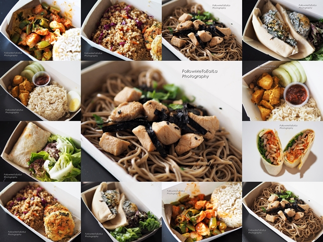 Follow me to eat la malaysian food blog food matters malaysia imagine yourself of sometimes having to finish off late and stay back at office during lunch break leaving you with no option but to order some fast food forumfinder Image collections