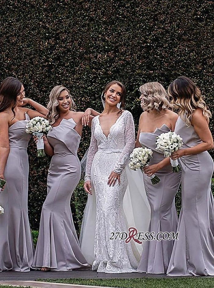 https://www.27dress.com/p/glamorous-strapless-sleeveless-mermaid-floor-length-bridesmaid-dress-109115.html