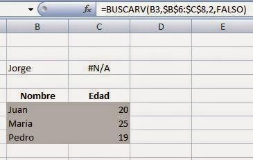 ejemplo de función si.error 2