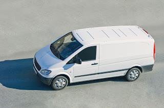 Los nuevos vehículos comerciales -  Fénix Directo blog