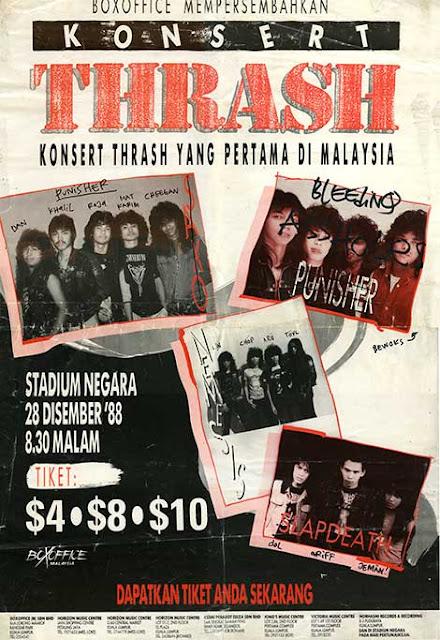 thrash-konsert-1988