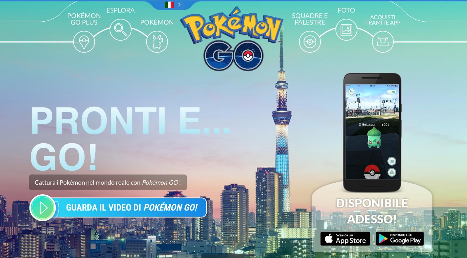 Come installare Pokémon Go bot su Raspberry Pi