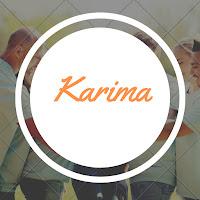 http://www.noimpactjette.be/2017/08/participante-karima.html