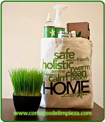 Consejos de limpieza trucos tips y remedios del hogar - Trucos hogar limpieza ...