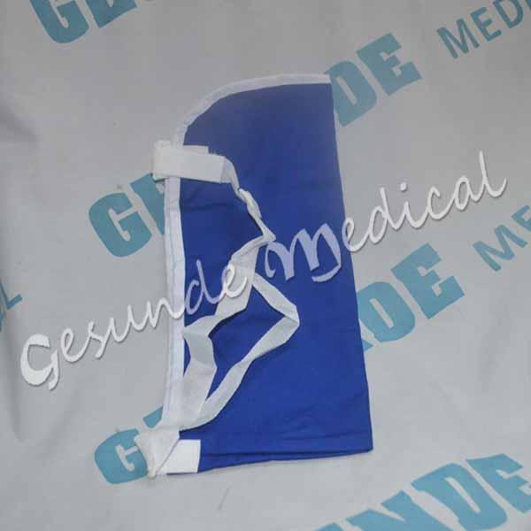 agen arm sling