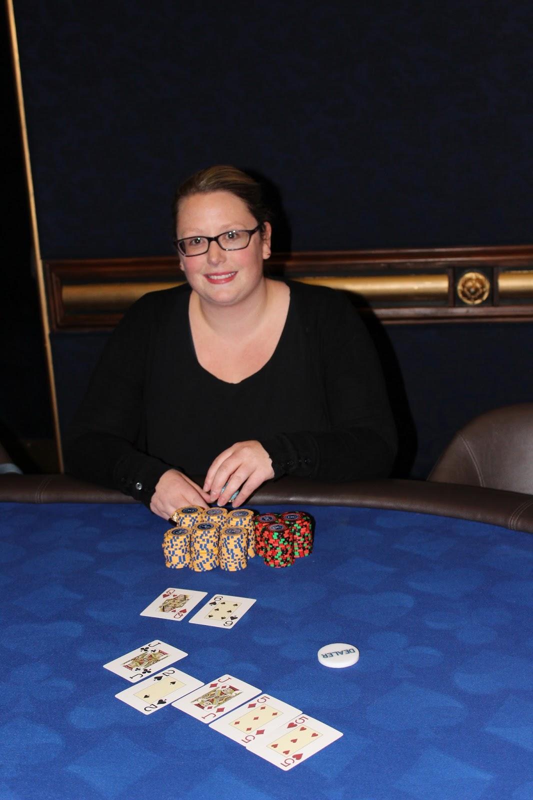 Charlotte Poker Dunedin Casino poker deepstack