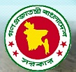 mofa logo
