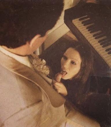 The Piano Sex Scenes 81