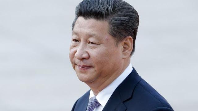 A imprensa estatal chinesa, porta-voz do governo chinês, faz um alerta nesta quinta-feira para o presidente eleito dos Estados Unidos, Donald Trump