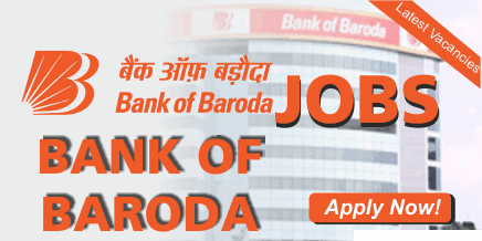 http://recruitmentaz.blogspot.com/2017/04/bank-of-baroda-recruitment-2017.html