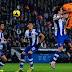 Liga Spanyol: hasil, klasemen, dan jadwal pekan ke 4