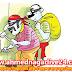 राहुरीत दागिन्यांसह लाखभर रुपयांचा ऐवज लांबविला