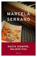 http://mariana-is-reading.blogspot.com/2018/06/hasta-siempre-mujercitas-marcela-serrano.html