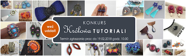 https://royal-stone.pl/konkurs_krolowa_tutoriali_2.html