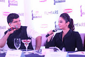 63rd Britannia Filmfare Awards 2016 Press Meet-thumbnail-3