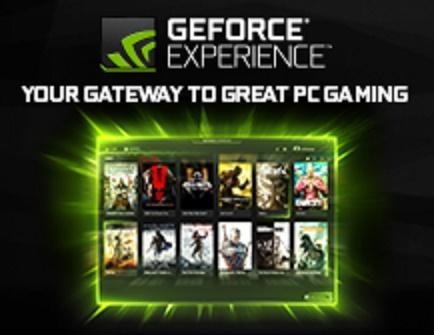 Nvidia GeForce GTX 980 Driver DownloadDownload Drivers
