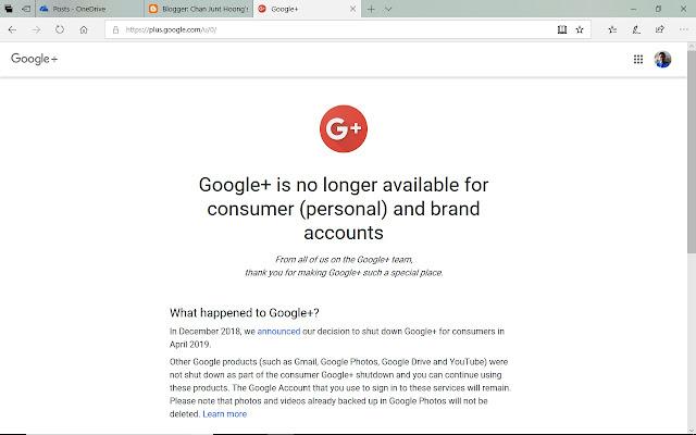 http://engineeeringcomputerworks.com/Google+%20Stream/Posts/