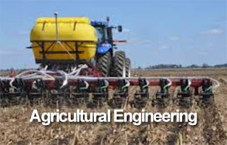 July 2014 Agricultural Engineers Board Exam Results