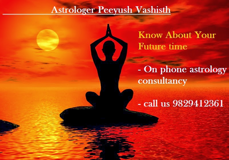 vashikaran black magic